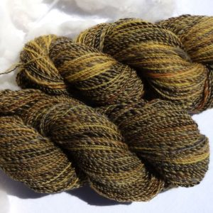 Laines shetland, mérinos, polwarth, alpaga, soie et glitz. 1247-1248